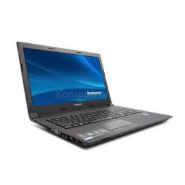 Lenovo B50-80 15,6 i3 120GB SSD AMD R5 Win 8.1